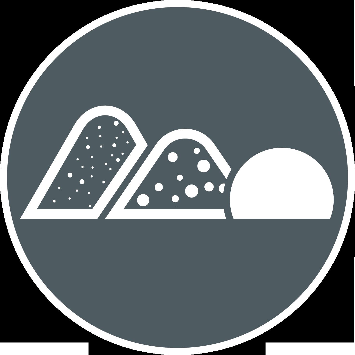 ba527651e Forurensede inerte masser/fyllmasse • Retura Norge